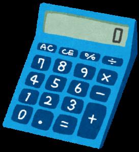 ミル動物病院_10月コラム_ペットグードの適正量について_カロリー計算