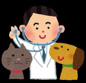 ミル動物病院_10月コラム_ペットグードの適正量について